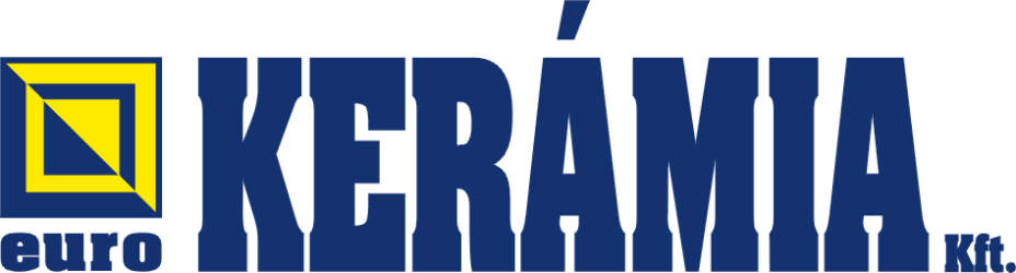 Eurokerámia Kft.